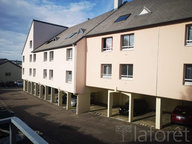 Appartement à vendre F1 à Villers-lès-Nancy - Réf. 7253078