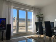 Apartment for rent 2 bedrooms in Luxembourg-Bonnevoie - Ref. 6798422