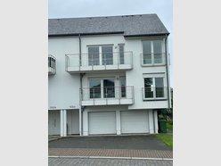 House for rent 5 bedrooms in Bertrange - Ref. 7257174