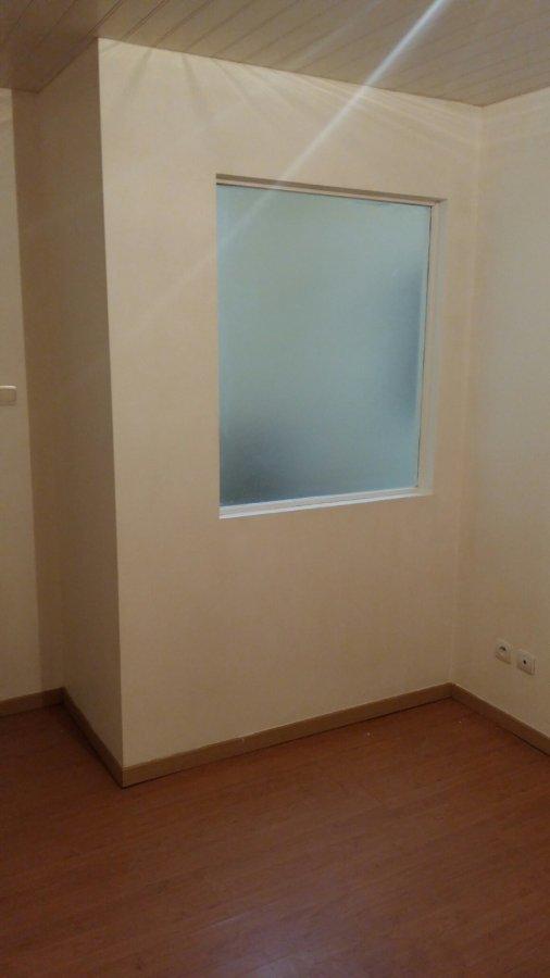 Appartement à louer F3 à Trieux