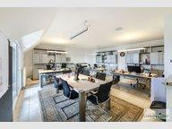 Appartement à vendre 3 Chambres à Schifflange - Réf. 6937686