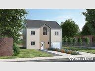 Maison à vendre F5 à Baudonvilliers - Réf. 7134294