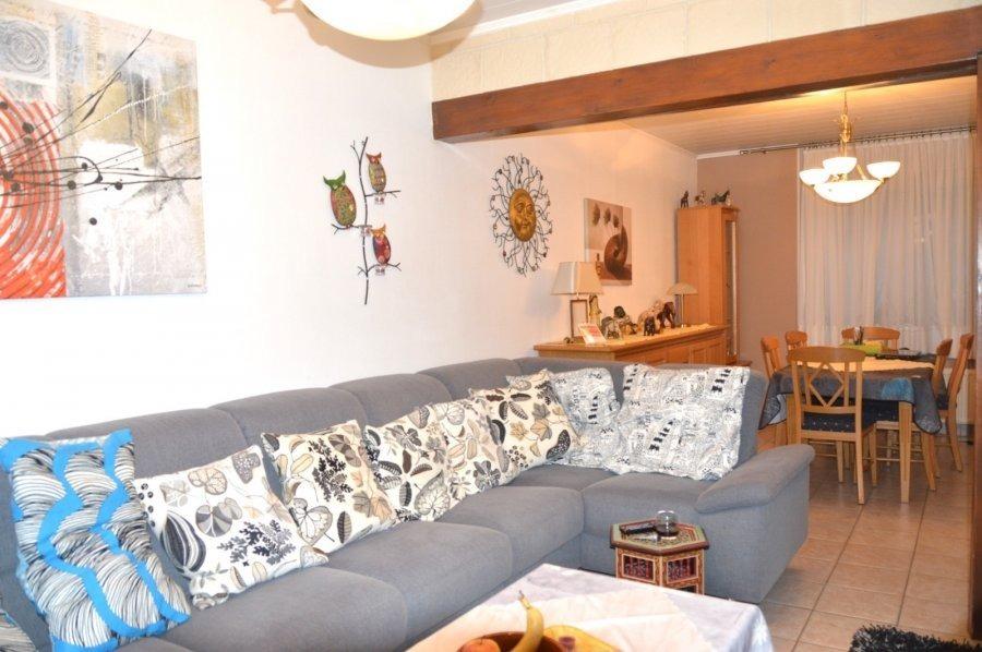 terraced for buy 3 bedrooms 120 m² rodange photo 6