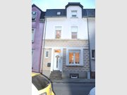 Maison mitoyenne à vendre 3 Chambres à Rodange - Réf. 6093910