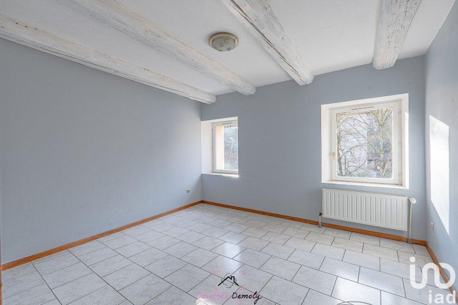 wohnung kaufen 4 zimmer 69 m² sierck-les-bains foto 4