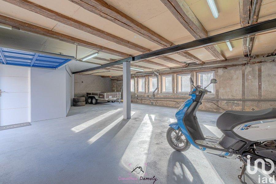 wohnung kaufen 4 zimmer 69 m² sierck-les-bains foto 7