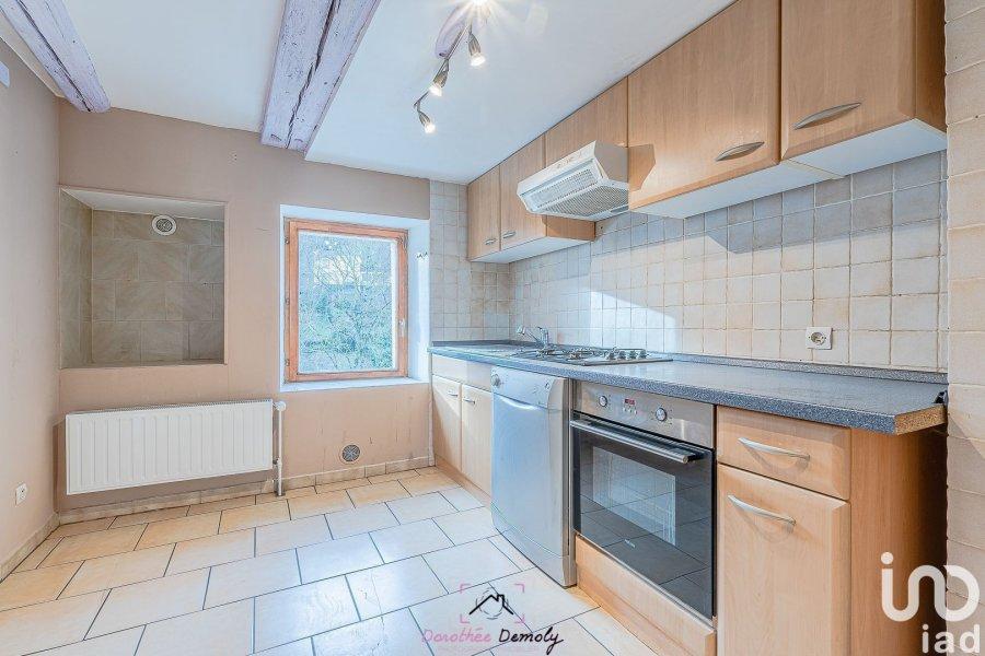wohnung kaufen 4 zimmer 69 m² sierck-les-bains foto 3