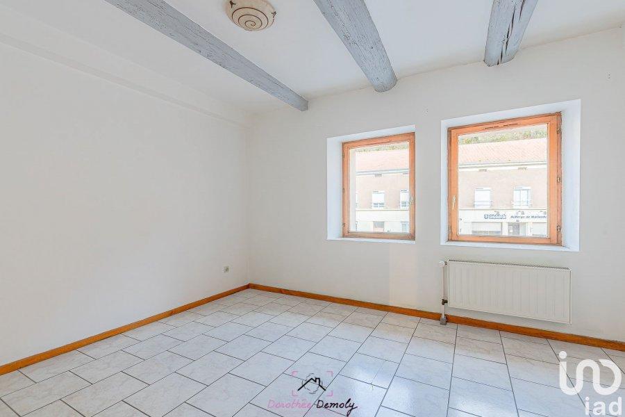 wohnung kaufen 4 zimmer 69 m² sierck-les-bains foto 5