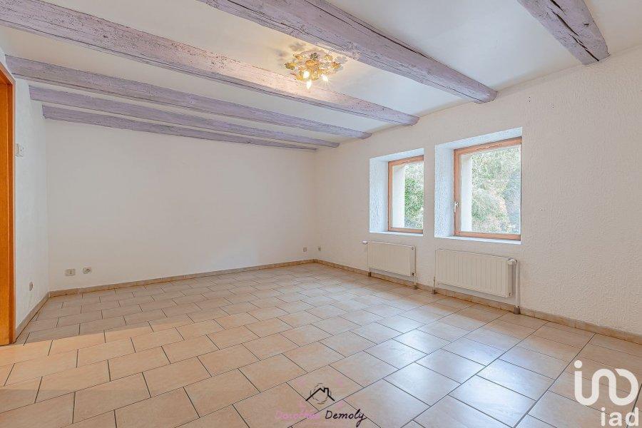 wohnung kaufen 4 zimmer 69 m² sierck-les-bains foto 2
