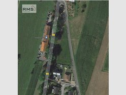 Housing project for sale in Beringen (Mersch) - Ref. 6696278
