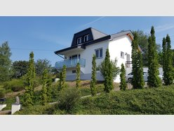 House for sale 2 bedrooms in SurrE - Ref. 6446422