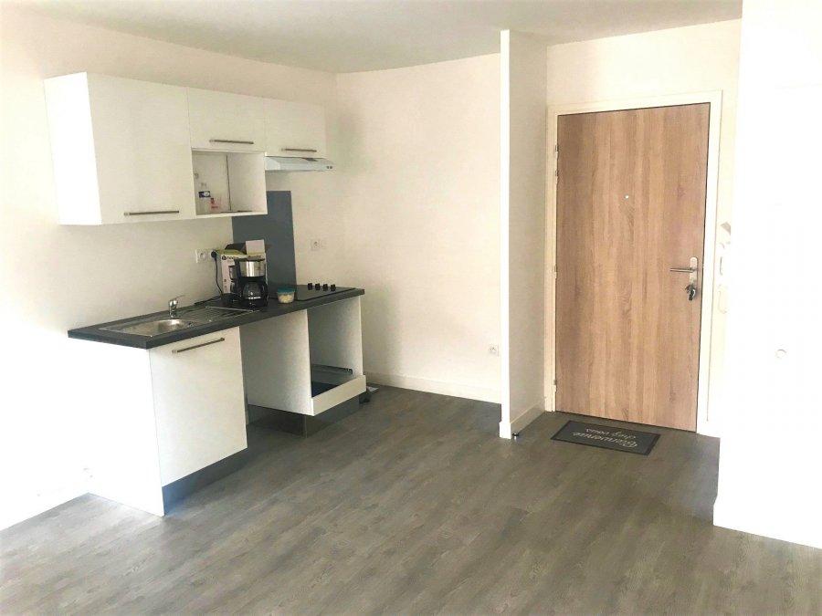 acheter appartement 2 pièces 53 m² lille photo 2