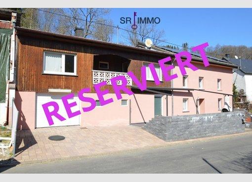 Maison à vendre 7 Pièces à Rodershausen (DE) - Réf. 7179606