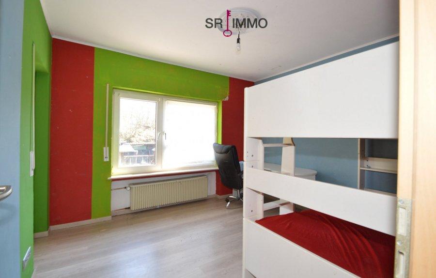 Haus zu verkaufen 5 Schlafzimmer in Rodershausen