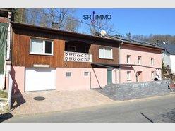 Maison à vendre 7 Pièces à Rodershausen - Réf. 7179606