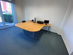 Bureau à louer à Sandweiler - Réf. 7310678