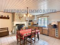 Maison à vendre F4 à Jonville-en-Woëvre - Réf. 6528342