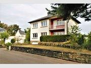 Detached house for sale 4 bedrooms in Heisdorf - Ref. 6991190