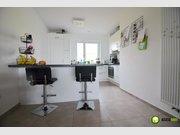 Wohnung zur Miete 2 Zimmer in Belvaux - Ref. 6352214