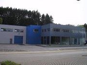 Bureau à louer à Steinfort - Réf. 6024534