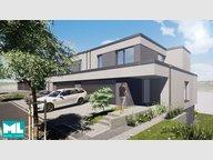 House for sale 4 bedrooms in Mersch - Ref. 6618454
