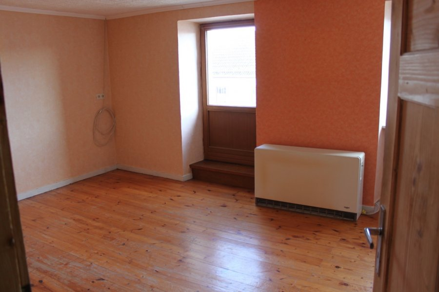 Einfamilienhaus zu verkaufen 3 Schlafzimmer in Daleiden