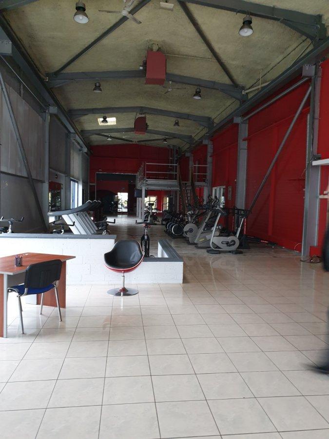 acheter local commercial 0 pièce 1700 m² augny photo 3