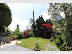 Haus zum Kauf 5 Zimmer in Luxembourg-Bonnevoie - Ref. 7028310