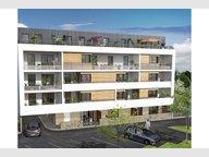 Appartement à vendre F3 à Couëron - Réf. 4013654