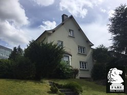 Maison à vendre 3 Chambres à Wiltz - Réf. 5131862