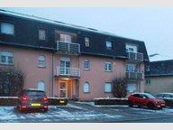 Apartment for sale 1 bedroom in Soleuvre - Ref. 7106134