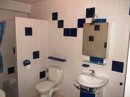 Appartement à vendre 1 chambre à Soleuvre