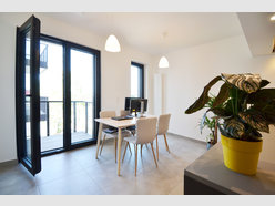 Apartment for sale 1 bedroom in Luxembourg-Bonnevoie - Ref. 6729302