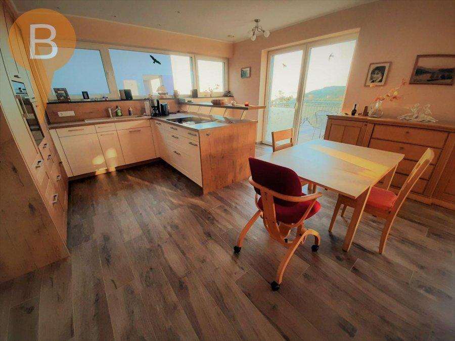 Maison jumelée à vendre 4 chambres à Bourscheid
