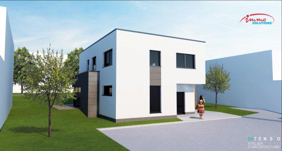 terraced for buy 4 bedrooms 246.37 m² steinfort photo 1