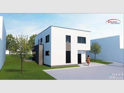 Terraced for sale 4 bedrooms in Steinfort - Ref. 6344278