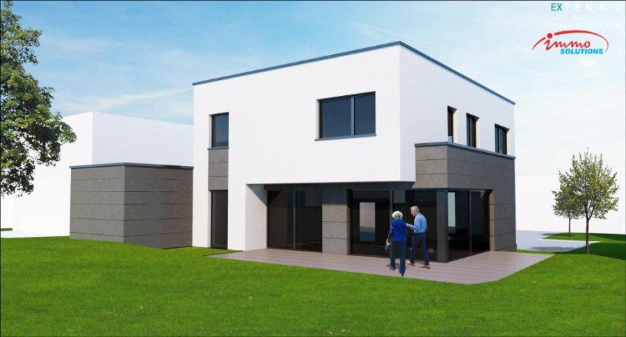 terraced for buy 4 bedrooms 246.37 m² steinfort photo 3