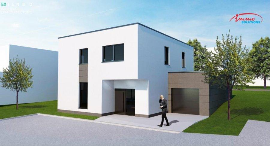 terraced for buy 4 bedrooms 246.37 m² steinfort photo 2
