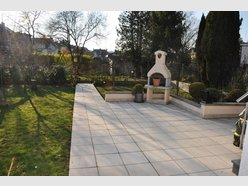 Maison mitoyenne à vendre 3 Chambres à Dudelange - Réf. 5885526