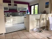 Appartement à louer 2 Chambres à Mondercange - Réf. 7331414