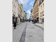 Office for rent in Luxembourg-Centre ville - Ref. 6680150