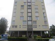 Appartement à vendre F4 à Laval - Réf. 4980310