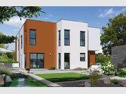 Einseitig angebautes Einfamilienhaus zum Kauf 5 Zimmer in Kenn - Ref. 4128342