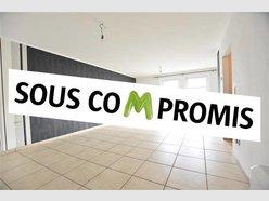 Appartement à vendre 2 Chambres à Messancy - Réf. 6688598