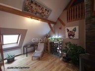 Appartement à vendre F4 à Erching - Réf. 6365014