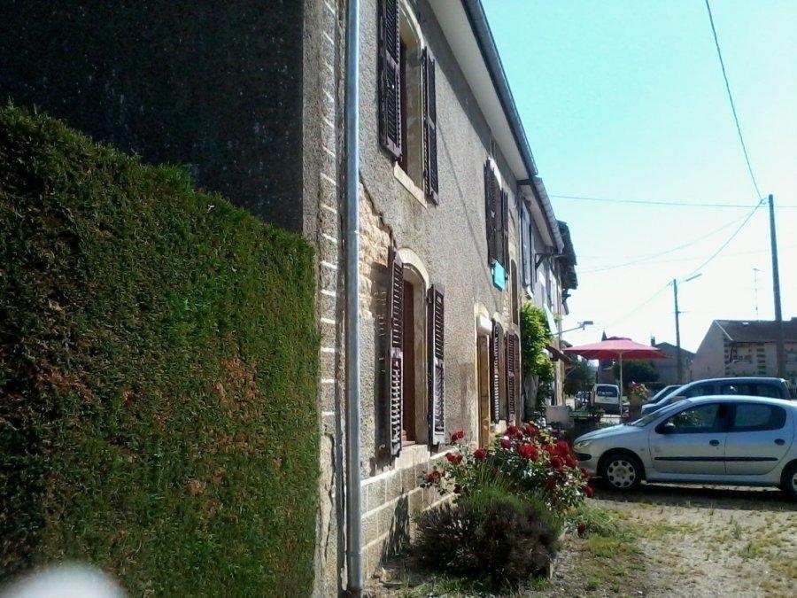 acheter maison 5 pièces 100 m² delut photo 2