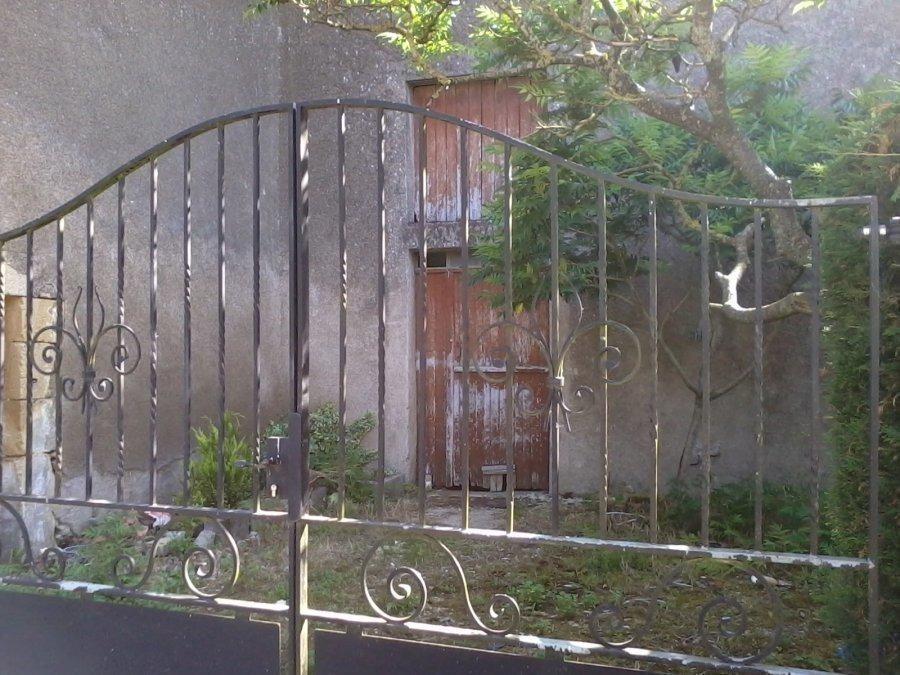 acheter maison 5 pièces 100 m² delut photo 4
