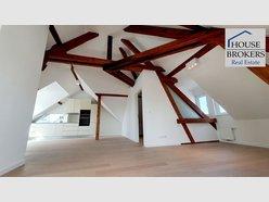 Apartment for rent 2 bedrooms in Luxembourg-Belair - Ref. 6958934