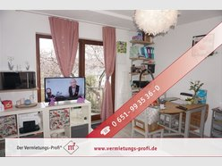 Apartment for rent 1 room in Trier - Ref. 7167830