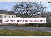 Hof zum Kauf 3 Zimmer in Olsdorf - Ref. 5738326